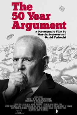 The New York Review of Books: Спор длиною в полвека, 2014 - смотреть онлайн
