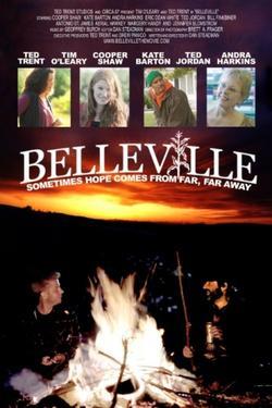 Belleville, 2014 - смотреть онлайн