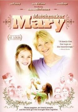Matchmaker Mary, 2008 - смотреть онлайн