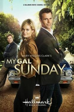 My Gal Sunday, 2014 - смотреть онлайн