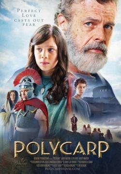 Polycarp, 2015 - смотреть онлайн