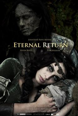 Eternal Return, 2013 - смотреть онлайн