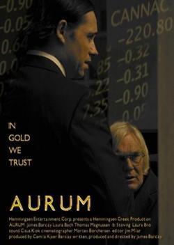 Aurum, 2012 - смотреть онлайн