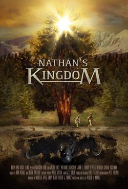 Королевство Нейтана , 2020 - смотреть онлайн