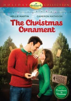 The Christmas Ornament, 2013 - смотреть онлайн