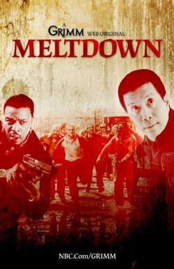 Grimm: Meltdown, 2013 - смотреть онлайн