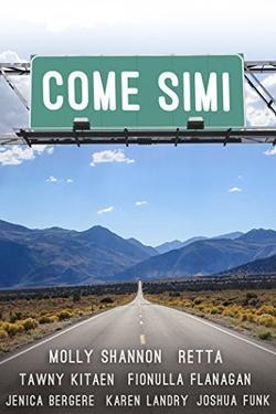 Come Simi, 2015 - смотреть онлайн
