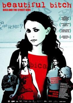 Beautiful Bitch, 2007 - смотреть онлайн