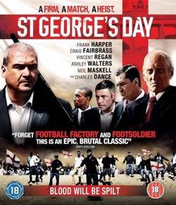 День Святого Георгия, 2012 - смотреть онлайн