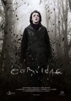 Corvidae, 2014 - смотреть онлайн
