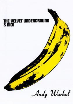 The Velvet Underground and Nico, 1966 - смотреть онлайн