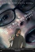 The Boy Who Cried Bitch: The Adolescent Years, 2007 - смотреть онлайн