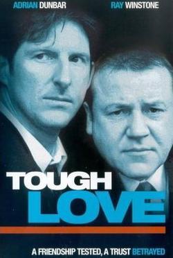 Tough Love, 2002 - смотреть онлайн