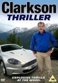 Clarkson: Thriller, 2008 - смотреть онлайн