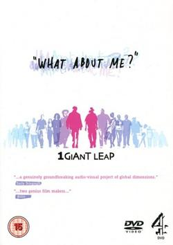 One Giant Leap 2: What About Me?, 2008 - смотреть онлайн