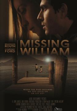 Missing William, 2014 - смотреть онлайн