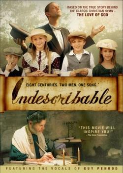 Indescribable, 2012 - смотреть онлайн