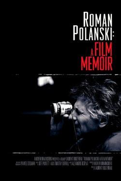 Роман Полански: Киномемуары, 2011 - смотреть онлайн