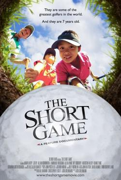 The Short Game, 2013 - смотреть онлайн