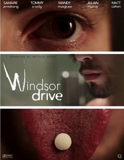 Виндзор Драйв, 2015 - смотреть онлайн