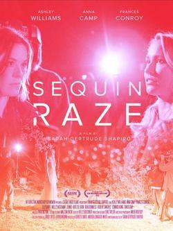 Sequin Raze, 2013 - смотреть онлайн