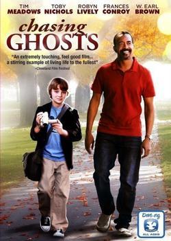 Chasing Ghosts, 2014 - смотреть онлайн