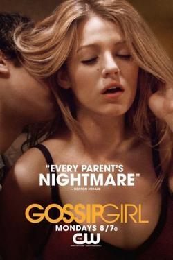 Gossip Girl: XO XO, 2012 - смотреть онлайн