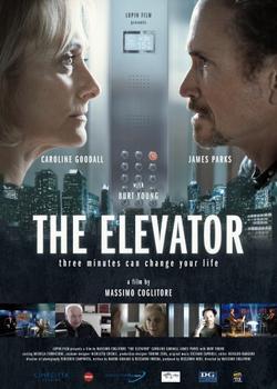 Лифт: Остаться в живых, 2013 - смотреть онлайн