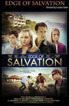 Фронт спасения, 2012 - смотреть онлайн