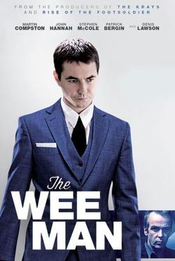 The Wee Man, 2013 - смотреть онлайн