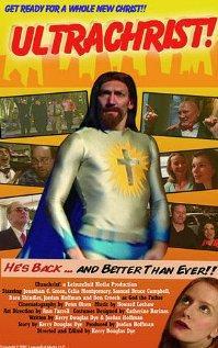 Ultrachrist!, 2003 - смотреть онлайн