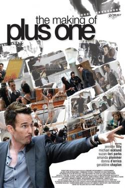 The Making of Plus One, 2010 - смотреть онлайн