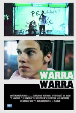 Варра Варра, 2004 - смотреть онлайн