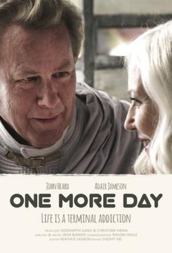 One More Day, 2014 - смотреть онлайн