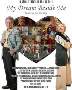 My Dream Beside Me, 2014 - смотреть онлайн