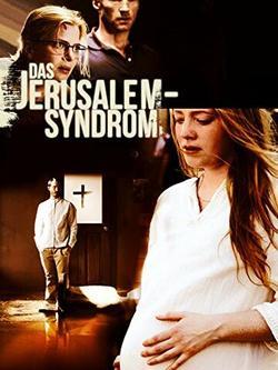 Das Jerusalem-Syndrom, 2013 - смотреть онлайн