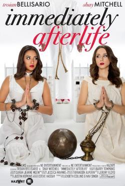 Immediately Afterlife, 2014 - смотреть онлайн