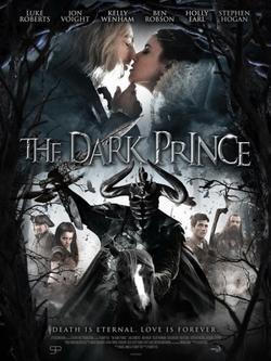 Темный принц, 2013 - смотреть онлайн