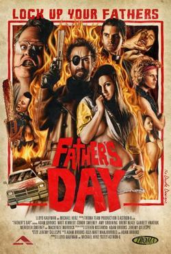 День отца, 2011 - смотреть онлайн
