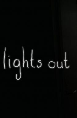 Без света, 2013 - смотреть онлайн