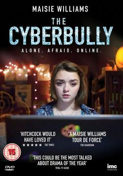 Кибер-террор, 2015 - смотреть онлайн