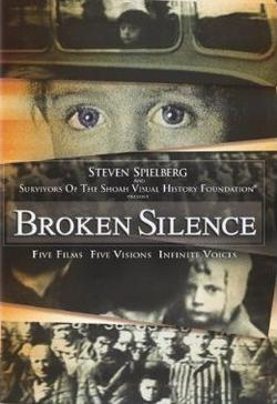 Прерванное молчание, 2002 - смотреть онлайн