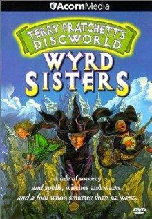 Вещие сестрички, 1997 - смотреть онлайн