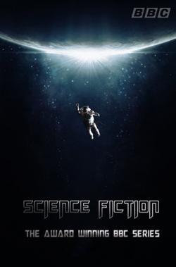 Реальная история научной фантастики, 2014 - смотреть онлайн