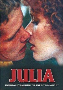 Джулия, 1974 - смотреть онлайн