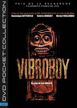 Вибробой, 1994 - смотреть онлайн