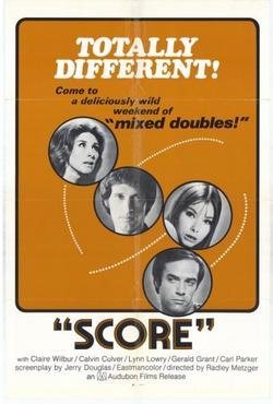 Счет, 1973 - смотреть онлайн