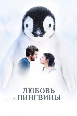 Любовь и пингвины, 2016 - смотреть онлайн