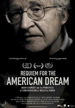 Реквием по американской мечте, 2015 - смотреть онлайн