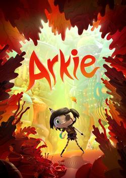 Arkie, 2016 - смотреть онлайн